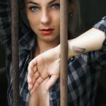 portrait-jail-nicole_47A8146_web