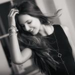 portrait-lifestyle-nathalie_47A2314_web