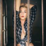 portrait-sexy-jail-nicole_DSC7819_web