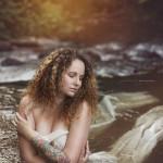 portrait-water-sabine_DSC1619_web
