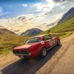 KnightsoftheIsland-GlenCoe-Mustang_DSC7030_web